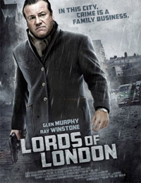 A thoroughly misleading poster for Lords of London