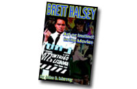 Brett Halsey: Art or Instinct in the Movies