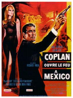 coplan-poster