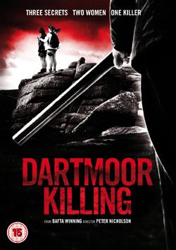 Dartmoor Kiilling