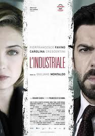 Giuliano Montaldo's L'industriale