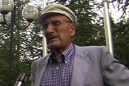 Piero Livi