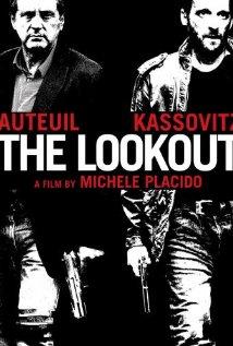 The Lookout, aka Le guetteur